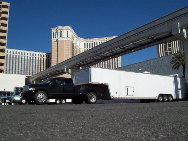 Auto Transport - Car Hauling - Anywhere in the US