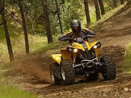 Automotive, ATV and Small Engine Repair