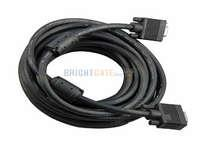 AVG 15 FT CABLE ,BRAND NEW GENUINE,HIGH QUALITY