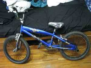 Bmx Bikes In Lincoln Ne Avico bmx bike Lincoln