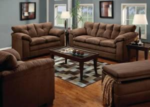 **AWESOME DEAL FOR BEDROOM AND LIVING ROOM**WITH