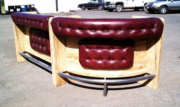 Man Cave Bar For Sale : Awesome man cave bar fredericksburg for sale in