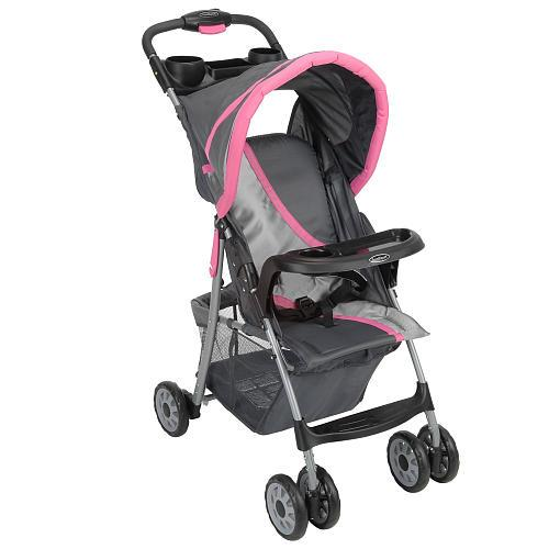 Find best value and selection for your Babies R Us Baby Trend TrendSport Stroller Nile NEW search on eBay. World's leading marketplace.