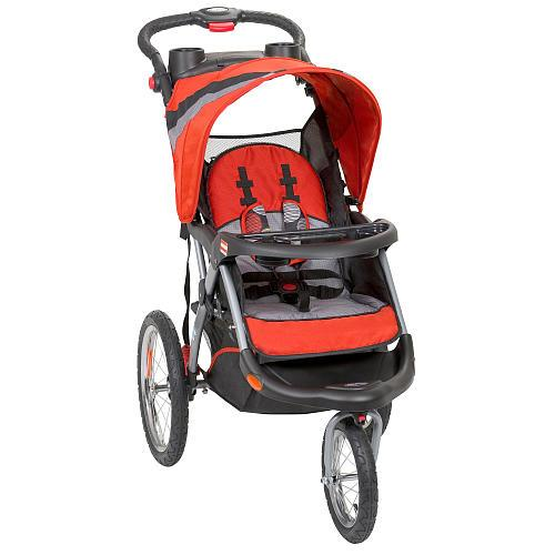 Babies R Us Paseo Jogging Stroller Horizon For Sale In