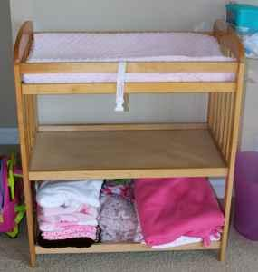 Changing Table Evenflo For In North Carolina Clifieds And Americanlisted