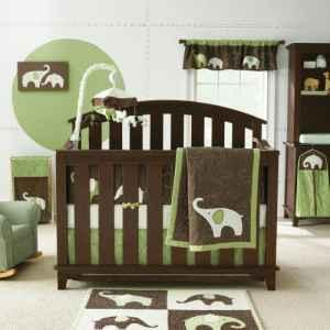 Baby Crib Kids Toys For In Columbus Ohio Toy And Clifieds Americanlisted