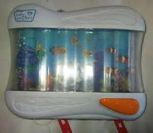 Baby fish tank toy for Toddler fish tank