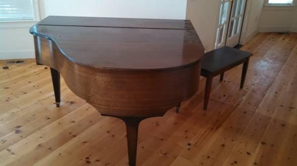 Grand Piano For Sale In Georgia Classifieds U0026 Buy And Sell In Georgia    Americanlisted