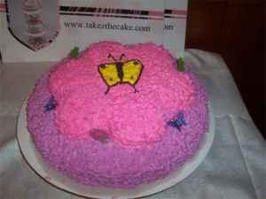 Incredible Baby Shower Birthday Cakes Cupcakes Etc Richland Ms For Sale In Funny Birthday Cards Online Alyptdamsfinfo