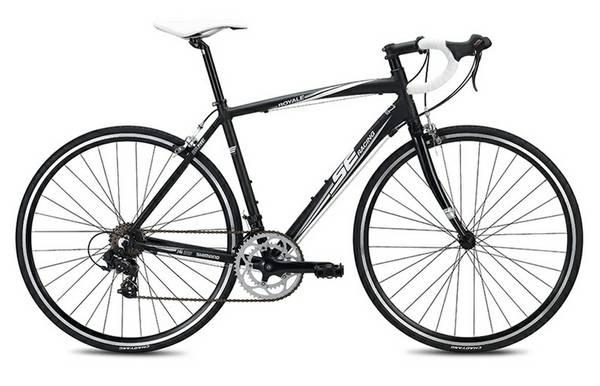 Back to School SALE SE Royale 14 Road Bike Bicycle