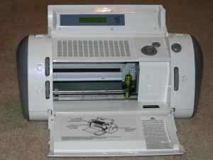 original cricut machine for sale