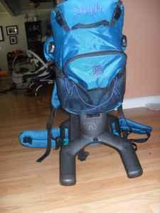 79ee74cfdac evenflo backpack carrier for sale in California Classifieds   Buy and Sell  in California - Americanlisted