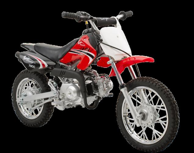 Vw baja bug motorcycles and parts for sale in the usa new and vw baja bug motorcycles and parts for sale in the usa new and used motorcycles and parts buy and sell motorcycles americanlisted sciox Gallery