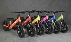 Bikes For Sale Salem Oregon Salem and Surrounding