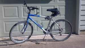 Balance Mountain Bike Brainerd For Sale In Brainerd Minnesota