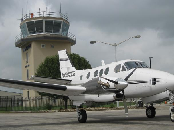 Bank Repo!!! KIng Air C90 For Sale!!!