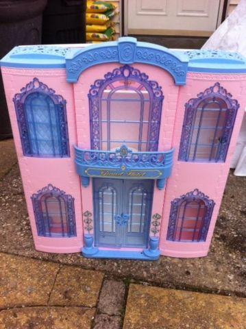 Barbie Grand Hotel Classifieds Buy Sell Barbie Grand Hotel