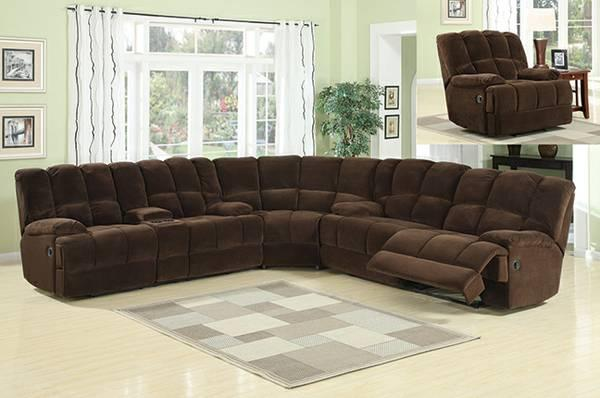 Barlow 39 S Furniture Spring Time Sale All New Furniture 50 Off For Sale In Cayuga Illinois