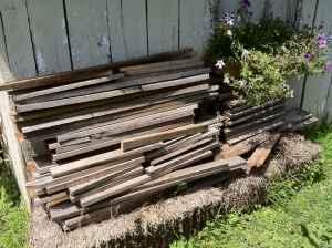 Barn wood hillsboro oh for sale in cincinnati ohio classified