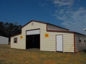 BARNS GARAGES RV COVERS (PALESTINE, EAST TX) for Sale in ...