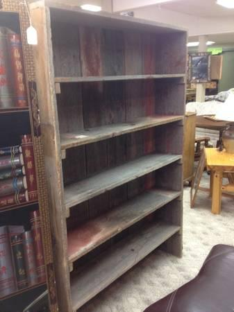 New And Used Furniture For Sale In Minocqua Wisconsin