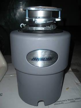 Kitchen Disposal Sink Stopper Menards
