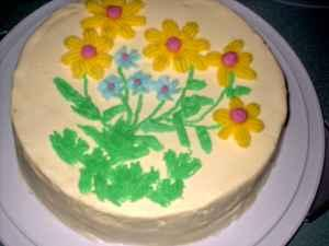 Cake Decorating Classes Michaels Schedule : Basic Cake Decorating Classes at Michaels start Thurs. 5/5 ...