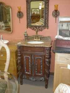 Bathroom Vanities Furniture Rug Consignment For Sale In Lakeland Florida Classified