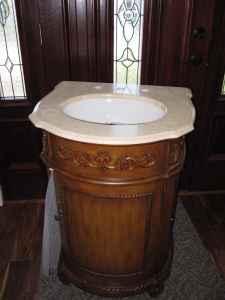 Bathroom Vanity Charlotte Nc For Sale In Charlotte North Carolina Classified