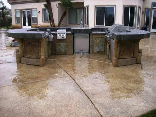 bbq island liquidation outdoor kitchens for sale in