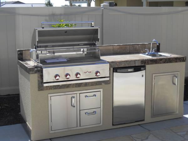 craigslist appliances for sale in riverside ca