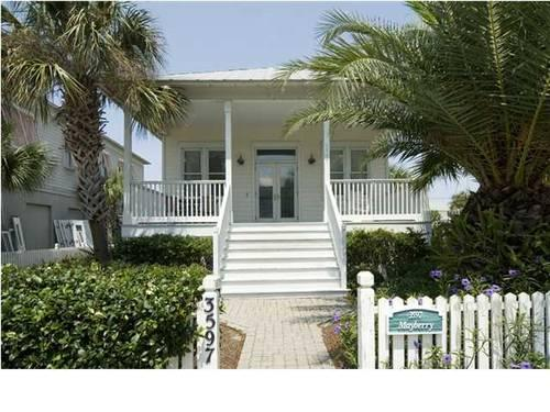 Beach Cottage for Sale, Destin Pointe, Destin Florida