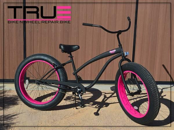 BEACH CRUISERS FAT TIRE For Sale In Las Vegas Nevada Classified