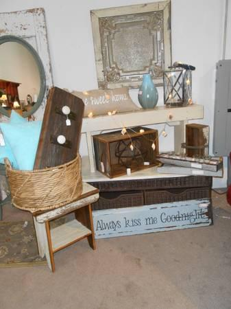 For Sale In Milton Wisconsin Classifieds Buy And Sell Page 3