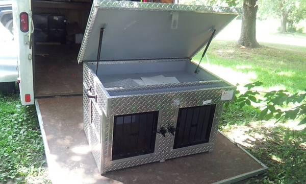 for sale in elderon wisconsin classifieds buy and sell