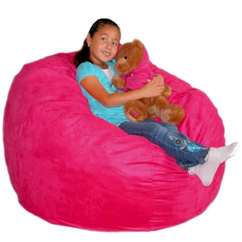 Bean bag chairs for Sale in Miami Florida Classified