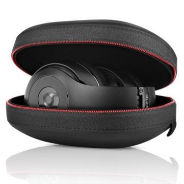 Beats by Dr. Dre - Beats Studio Wireless Over-the-Ear
