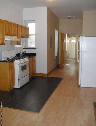 Beautiful 1 bedroom apartment immediate move in for rent - Philadelphia 1 bedroom apartments for rent ...