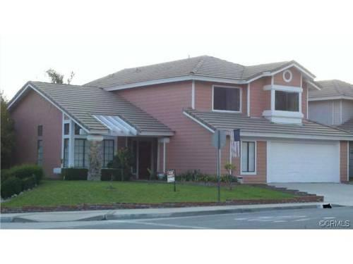 Beautiful 2 story pool home for sale in alta loma for 2 story house with pool