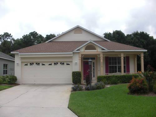 Beautiful 3 bedroom house for rent in lakewood ranch spa House three bedroom