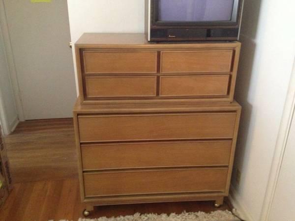 Beautiful Bedroom Set For Sale In Redwood City