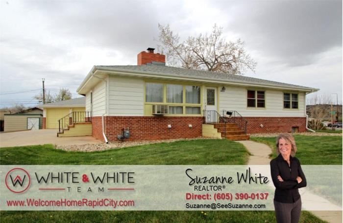 Beautiful character, Convenient Location, Great home!