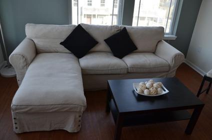 Beautiful Amp Comfortable Sofa For Sale In Bloomington