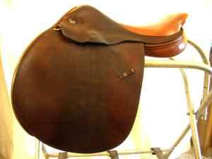 Crosby Saddle Classifieds Buy Sell Crosby Saddle Across The Usa