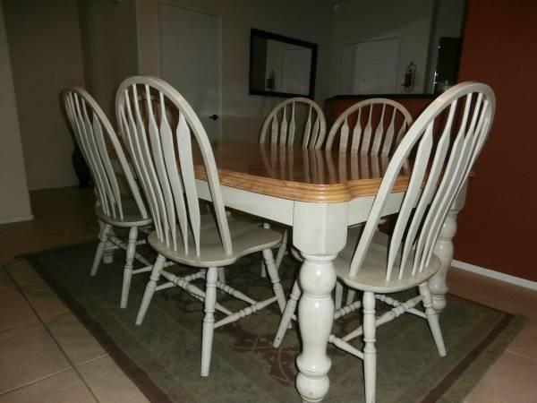 Furniture For Sale In Palm Desert CA