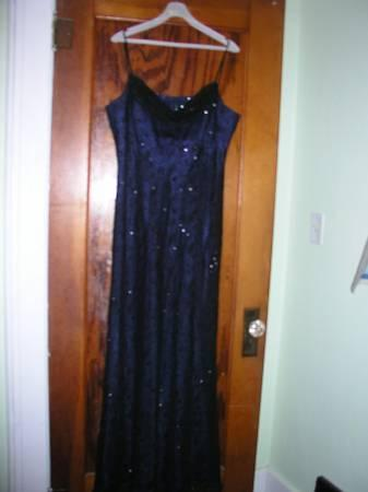 Beautiful Dresses for Sale