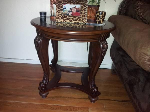 Beautiful Living Room Tables For Sale In Visalia