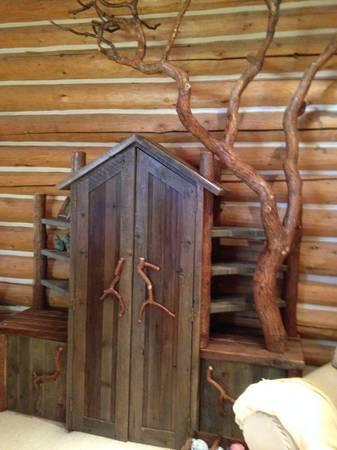 Furniture For Sale Park City Utah