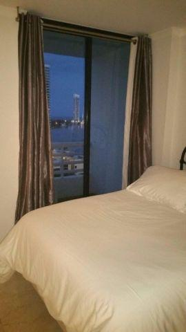 BEAUTIFUL ONE BEDROOM FOR RENT-AVAILABLE NOW (AVENTURA,