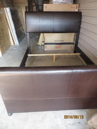 Beautiful Queen Size Bed King Size 199 No Tax For Sale In Houston Texas Classified